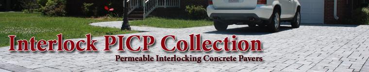 interlocking pavers hampton roads virginia