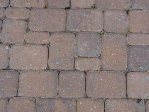 conrcrete sidewalk design peninsula